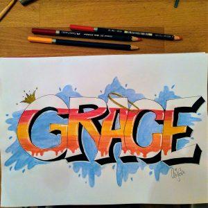 Schrift_Grace