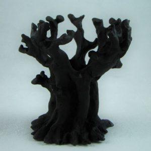 Spirituelle Kunst Tree of Life Tree